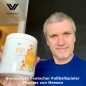 Verway All In One Vitamin & Mineral Drink
