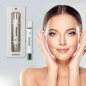Verway 2-Phase Lift Serum