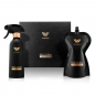 Verway Pro Clean Concentrate Gift Set