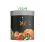 Verway All In One Vegan Vitamin & Mineral Drink