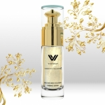 Verway Gold Infused Collagen Firming Serum